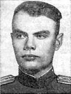 химич фёдор васильевич