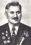кибизов александр николаевич