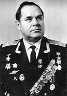 самочкин анатолий васильевич