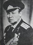 ждановский леонид александрович
