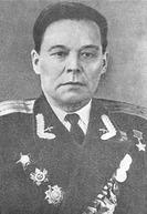 халиулин мисбах халиулинович