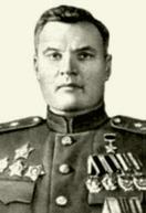 черокманов филипп михайлович
