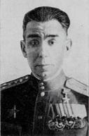 симаков иван николаевич
