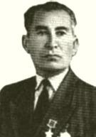 юлдашев файзулла