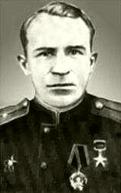шередегин пётр васильевич