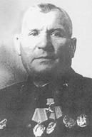бубчиков иван иосифович
