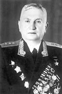 петрушевский александр васильевич