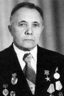 долгушин николай сергеевич