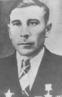 рогов леонид васильевич