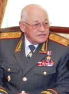 сергеев игорь дмитриевич