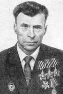 онянов никита алексеевич