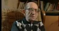 мильграм леонид исидорович