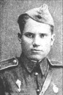 крепцов-зайченко николай васильевич