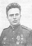 лохматиков филипп прокофьевич