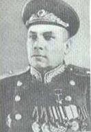 бастеев иван васильевич