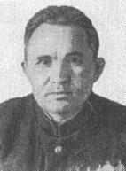 бильданов абдулла бильданович
