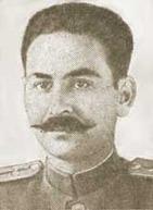 аянян эдуард меликович