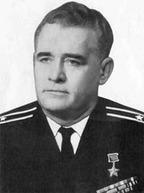 дьяченко фёдор сергеевич