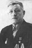 покровский иван васильевич