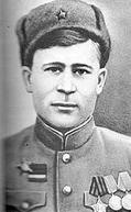 безголосов виталий мефодьевич