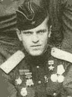 кобылянский иван александрович