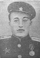 яшин николай иванович