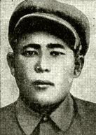 сенгирбаев мусабек