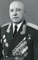 курочкин павел алексеевич
