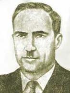 адушкин иван прокофьевич