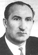 ожерельев николай васильевич