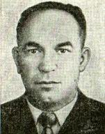 моргун николай иванович
