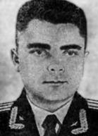 сарыгин александр васильевич