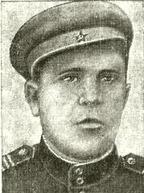 никитин фёдор фёдорович