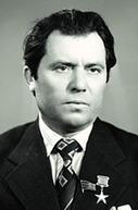 крецул дмитрий владимирович