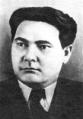 тулебаев мукан тулебаевич