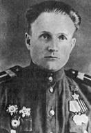 земцов пётр алексеевич