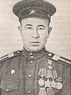 чиянев пётр александрович