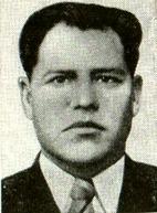 сафин накип сафиевич