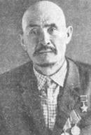 абдуллаев урунбай