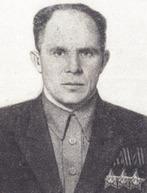 мартыненко николай александрович