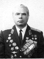 воробьёв иван алексеевич