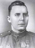 краснов николай фёдорович
