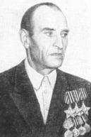 семёнов егор дмитриевич