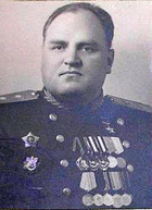 воеводин леонид михайлович