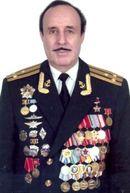 петров игорь дмитриевич