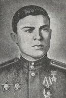 хазарьян семён аркадьевич