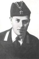 салов михаил владимирович