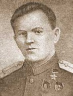 кравченко иван хотович