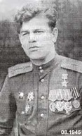 истомин виктор владимирович