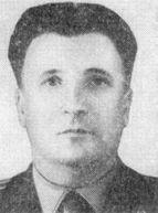 бузыцков иван дмитриевич